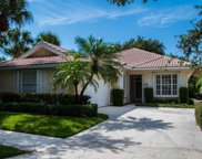 395 Kelsey Park Drive, Palm Beach Gardens image