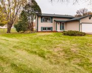 10976 97th Place, Maple Grove image
