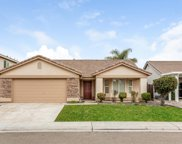 5959  Travo Way, Elk Grove image