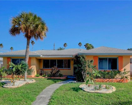 843 Lantana Avenue, Clearwater Beach