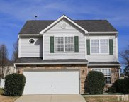 802 Steam Boat Street, Knightdale image