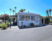 3637 Snell Ave 313, San Jose image