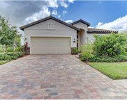 7010 Quiet Creek Drive, Bradenton image