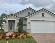 12520 SW Weeping Willow Avenue, Port Saint Lucie image