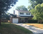 2 Gibson Avenue, Mount Holly image