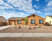6971 S Draper, Tucson image
