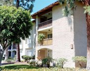 10699 San Diego Mission Rd Unit #210, Mission Valley image