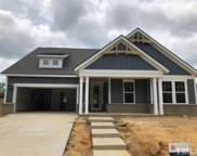 112 Crested Coral Drive, Holly Springs image