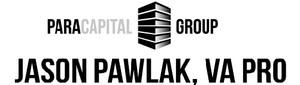 Jason Pawlak, VA Pro
