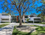9121 Sw 62nd Ct, Pinecrest image