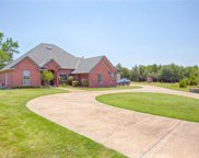 4350 Strawberry Lane, Edmond image