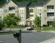 326 LAUREN HILL COURT Unit #326, Reisterstown image