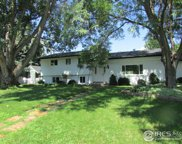 2143 25th St, Greeley image