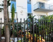 750 Michigan Ave Unit #302, Miami Beach image