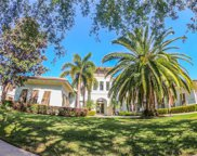 8340 Lake Burden Circle, Windermere image