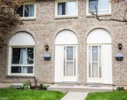 165 Green Valley  Drive Unit 77, Kitchener image