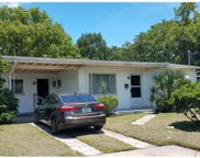1517 Riley Avenue, Orlando image