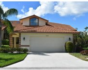 16518 Heron Coach WAY, Fort Myers image