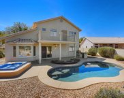10668 N Sand Canyon, Oro Valley image