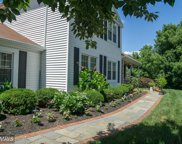 4312 GENERAL KEARNY COURT, Chantilly image