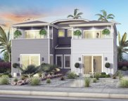 245 Evergreen, Imperial Beach image