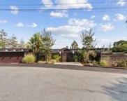60 Loma Rd, San Carlos image