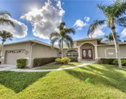 17091 Coral Cay LN N, Fort Myers image