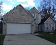 5036 Coppermill  Circle, Indianapolis image