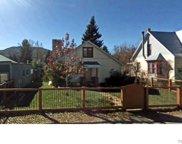 719 Pine Street, Steamboat Springs image