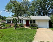 11205 Fawnway  Drive, Unincorporated image