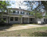 11538 Lakeview Drive, New Port Richey image
