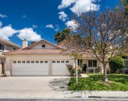 270 CLIFFWOOD Drive, Simi Valley image