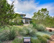 12405 Cherry Laurel Ter, Austin image