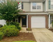 43 Pond View Dr. Unit 43, Pawleys Island image