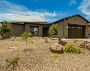 17679 E Woolsey Way, Rio Verde image