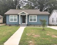 525 Arch  Drive, Rock Hill image