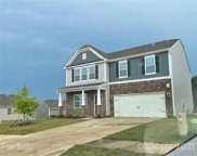 213 Atwater Landing  Drive Unit #358, Mooresville image