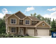 7167 208th Cove, Forest Lake image