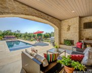 5907 Copper Valley, New Braunfels image