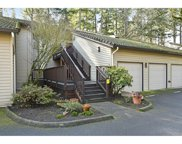 14956 SW 109TH  AVE, Tigard image