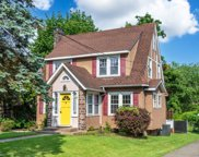 127 Browertown Rd, Little Falls Twp. image