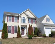 13522 Essex Dr  Drive, Hagerstown image