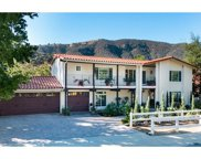 5 Baymare Road, Bell Canyon image