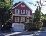 66 Wisner  Avenue, Middletown image