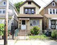 96-08 91st Dr, Woodhaven image