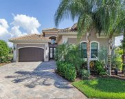 10272 Gulfstone Ct, Fort Myers image