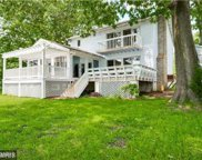 4917 HINE DRIVE, Shady Side image