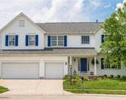 6903 Emory Place, Huber Heights image