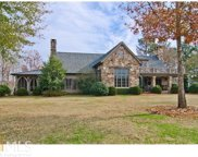 1660 Pine Lake Rd, West Point image