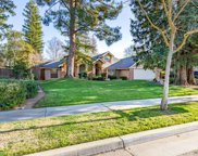 409 W Audubon, Fresno image